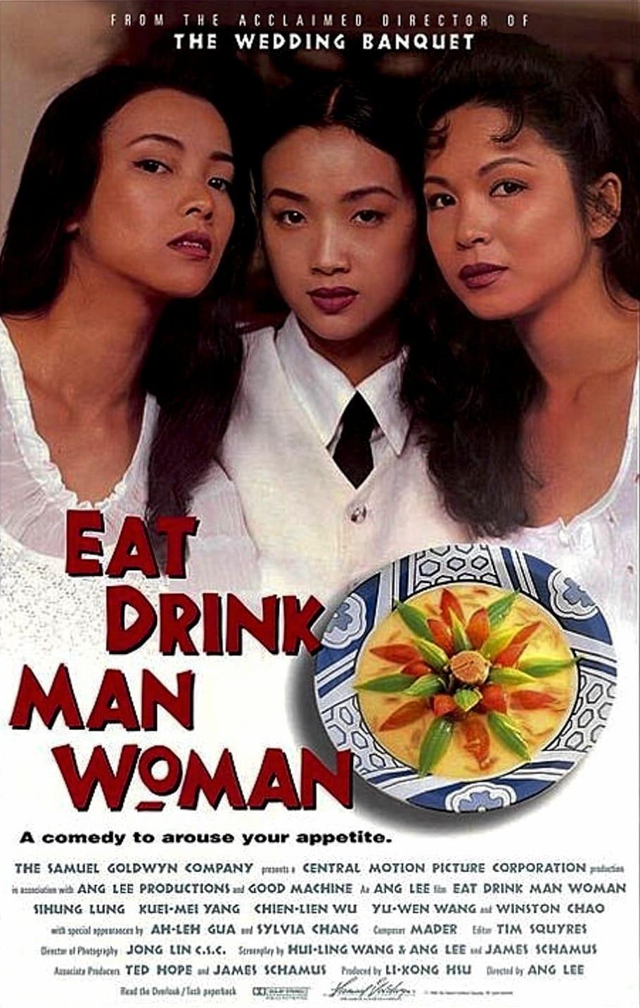 eat drink man woman 1