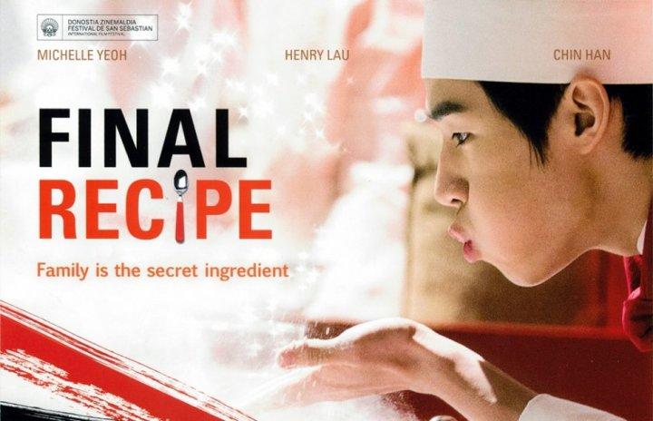 final recipe1