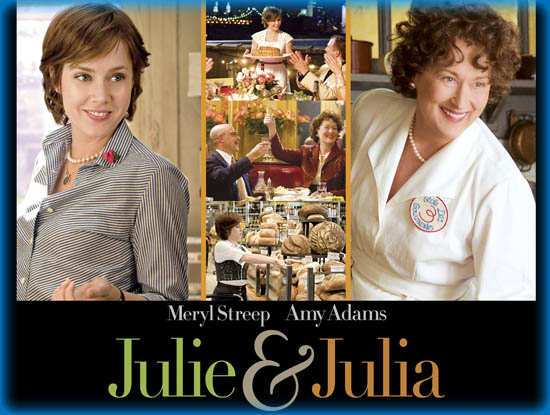 julie and julia1