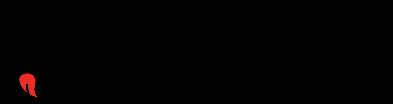 Makanmana